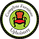Complete Furniture Upholstery